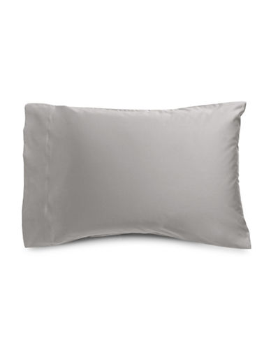 Hotel Collection Two-Piece Pillowcase Set-MARBLE-Standard