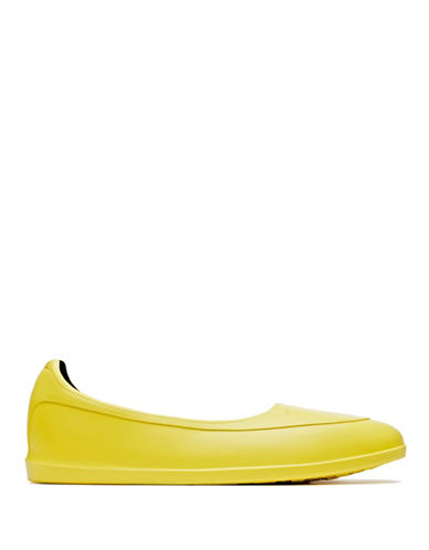 Swims Slip-On Overshoe-YELLOW-XX-Large