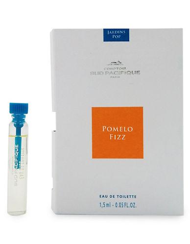 Annick Goutal Comptoir Sud Pacifique Eau De Toilette Pomelo Fizz Sample-0-One Size