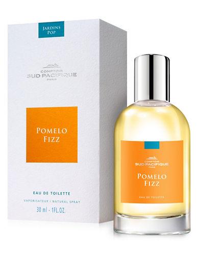 Comptoir Sud Pacifique Comptoir Sud Pacifique Pomelo Fizz-0-30 ml
