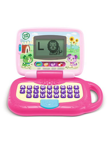 Leapfrog French Version My Pal Violette-MULTI-One Size