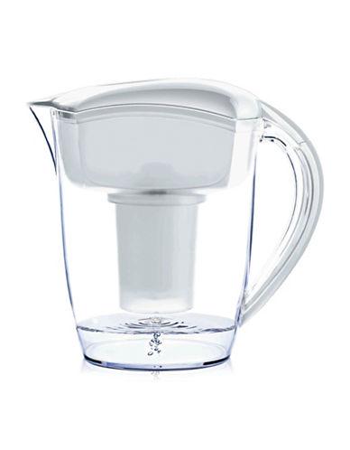 Santevia Alkaline Water Pitcher 89874320