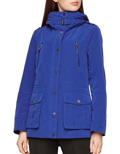 Bcbg Maxazria Wyatt Anorak Jacket-BLUE-Medium 88895901_BLUE_Medium