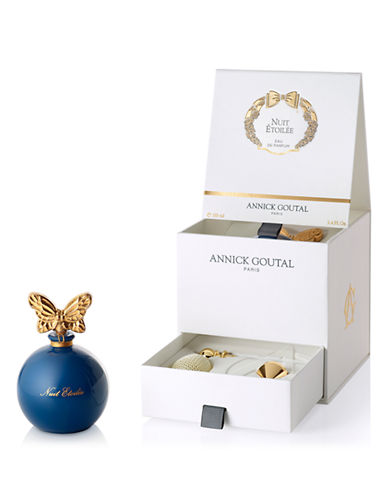 Annick Goutal Nuit Etoilee 100 ml Eau de Parfum Butterfly for Her-NO COLOUR-100 ml