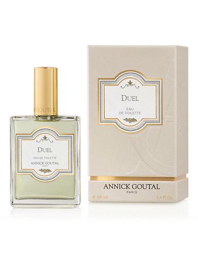 Annick Goutal Annick Goutal Duel-0-100 ml