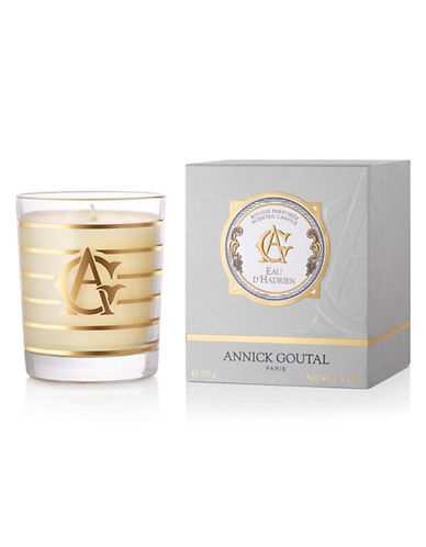 Annick Goutal Eau dHadrien 175 g scented Candle for Her-NO COLOUR-One Size