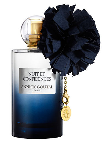 Annick Goutal Nuit Et Confidences Eau de Parfum-NO COLOUR-100 ml