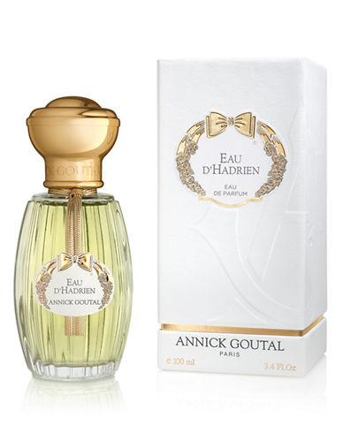 Annick Goutal Eau dHadrien 100ml Eau de Parfum  for Her-NO COLOUR-100 ml