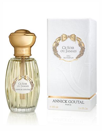 Annick Goutal Ce Soir ou Jamais Eau de Parfum spray-NO COLOUR-100 ml