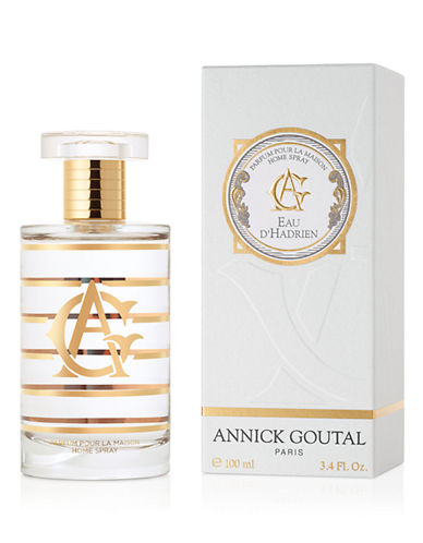 Annick Goutal Eau dHadrien 100 ml Home Spray for Her-NO COLOUR-100 ml