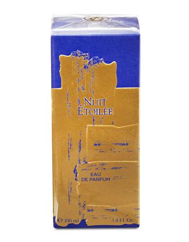 Annick Goutal Nuit Etoilee Eau De Parfum-NO COLOUR-100 ml