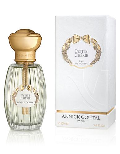 Annick Goutal Petite Cherie 100 ml Eau de Parfum for Her-NO COLOUR-100 ml