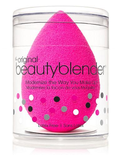 Beauty Blender The Original Pink Beauty Blender Sponge-PINK-0