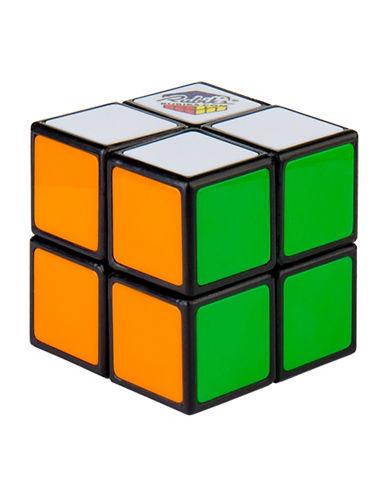 Kroeger 2 x 2 Rubiks Cube-MULTI-One Size