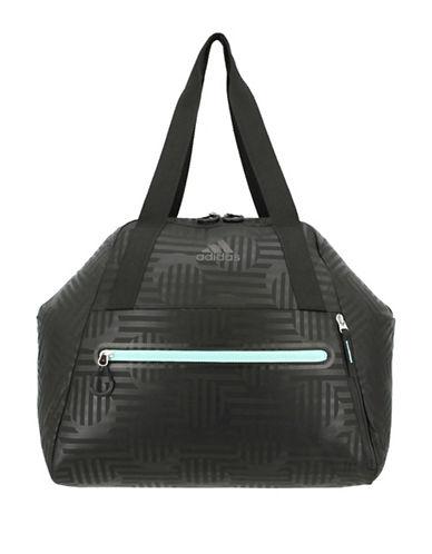 Adidas Studio Hybrid Tote-BLACK-One Size 88843895_BLACK_One Size