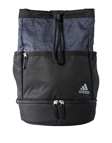 Adidas Squad Bucket Backpack-BLACK-One Size