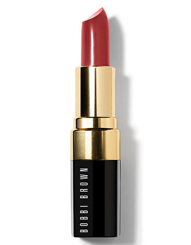 Bobbi Brown Lip Color-ROSEBERRY-One Size