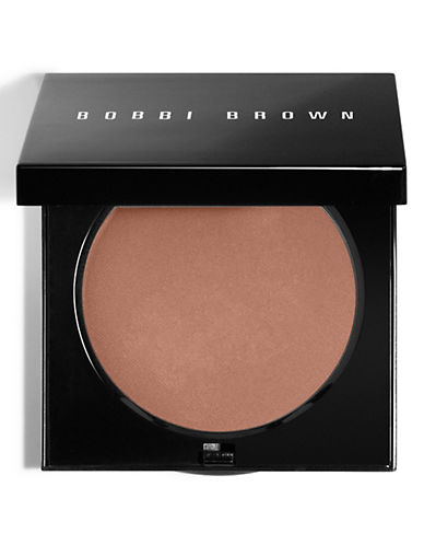 Bobbi Brown Sheer Finish Pressed Powder-BASIC BROWN-One Size