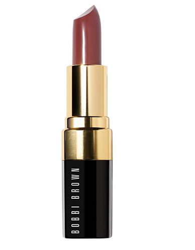 Bobbi Brown Lip Color-COCOA-One Size