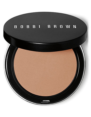 Bobbi Brown Bronzing Powder-GOLDEN LIGHT-One Size