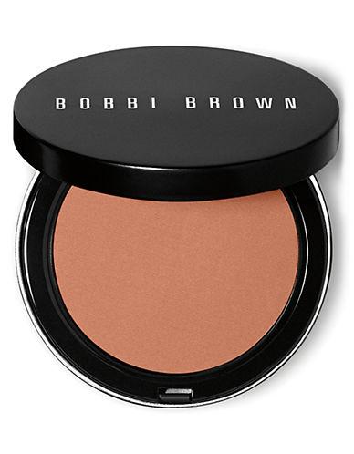 Bobbi Brown Bronzing Powder-MEDIUM-One Size