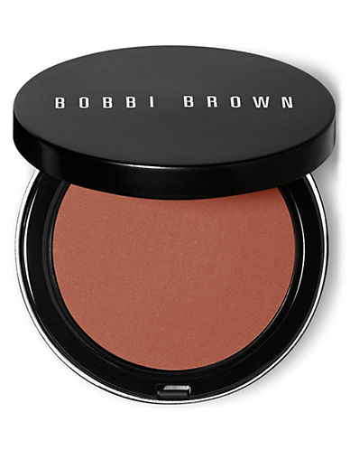 Bobbi Brown Bronzing Powder-DARK-One Size