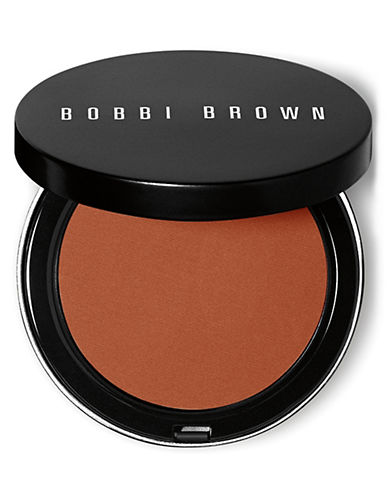 Bobbi Brown Bronzing Powder-DEEP-One Size