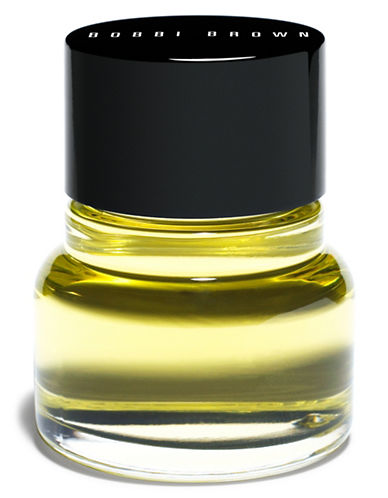 Bobbi Brown Extra Face Oil-NO COLOUR-One Size