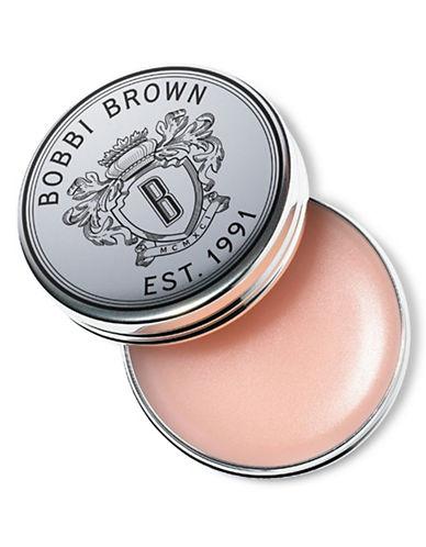 Bobbi Brown Lip Balm-NO COLOUR-One Size