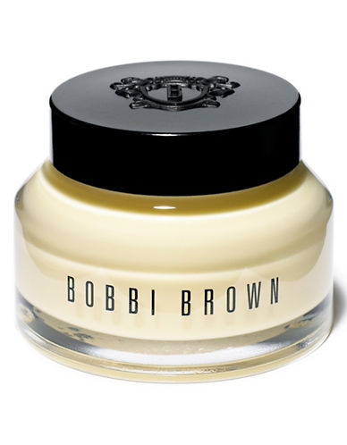 Bobbi Brown Vitamin Enriched Face Base-NO COLOUR-One Size