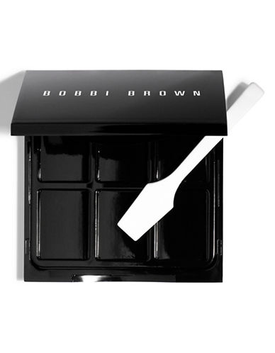 Bobbi Brown Face Palette-NO COLOUR-One Size