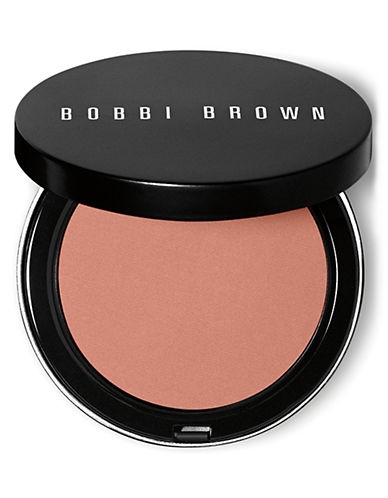 Bobbi Brown Bronzing Powder-NATURAL-One Size