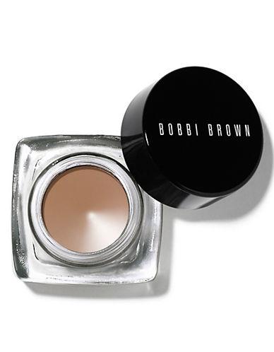 Bobbi Brown Long-Wear Cream Shadow-SUEDE-One Size