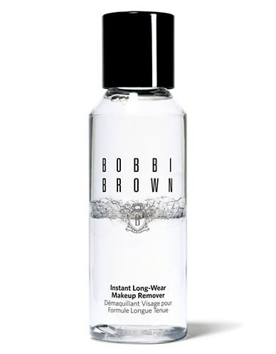 Bobbi Brown Instant Long Wear Make-Up Remover-NO COLOUR-One Size
