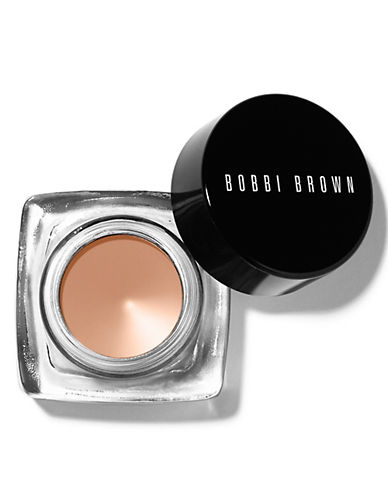 Bobbi Brown Long-Wear Cream Shadow-BEACH HONEY-One Size