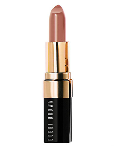 Bobbi Brown Semi-Matte Lip Color-HOT CHOCOLATE-One Size