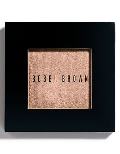 Bobbi Brown Metallic Eyeshadow-CHAMPAGNE QUARTZ-One Size