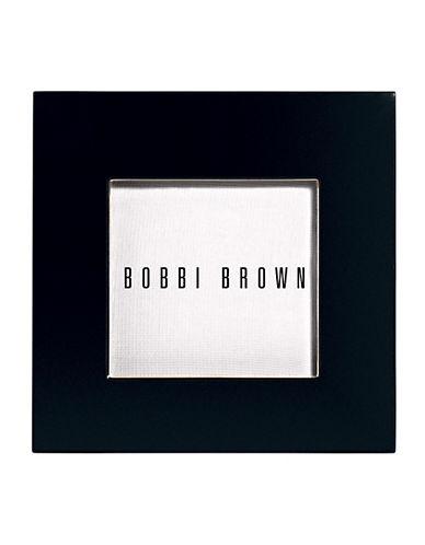 Bobbi Brown Eye Shadow-WHITE-One Size