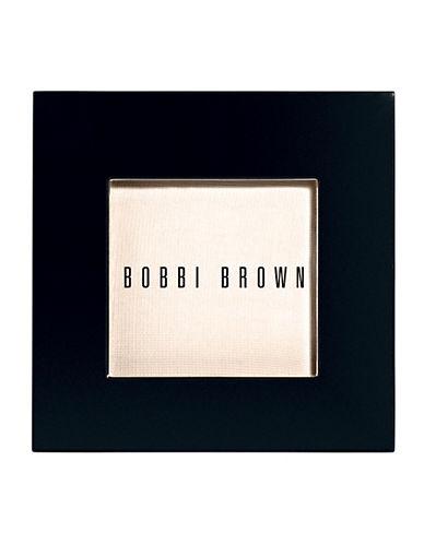 Bobbi Brown Eye Shadow-BONE-One Size