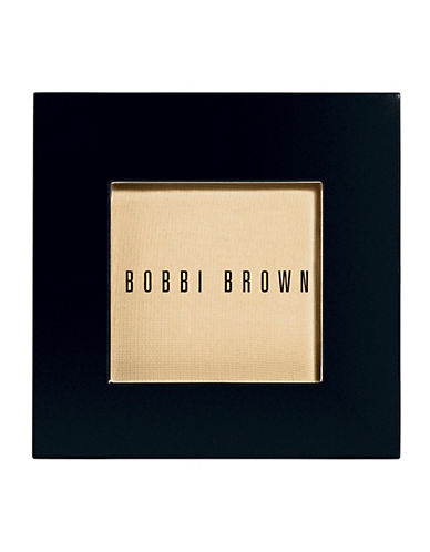 Bobbi Brown Eye Shadow-BANANA-One Size