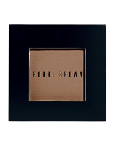 Bobbi Brown Eye Shadow-TAUPE-One Size