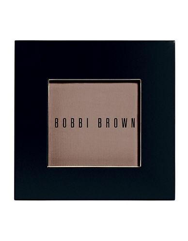 Bobbi Brown Eye Shadow-GREY-One Size