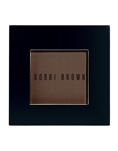 Bobbi Brown Eye Shadow-MAHOGANY-One Size