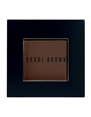 Bobbi Brown Eye Shadow-RICH BROWN-One Size