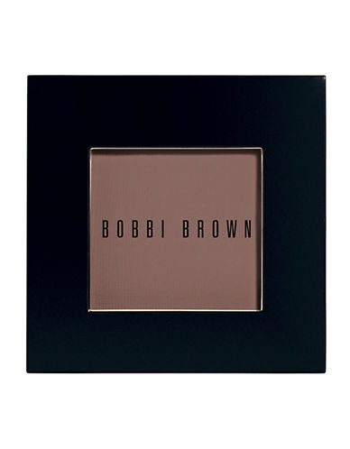 Bobbi Brown Eye Shadow-COCOA-One Size