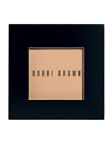 Bobbi Brown Eye Shadow-TOAST-One Size