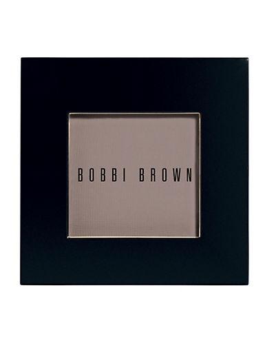 Bobbi Brown Eye Shadow-SLATE-One Size