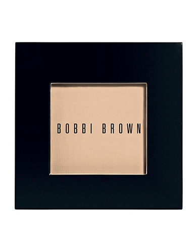 Bobbi Brown Eye Shadow-SHELL-One Size