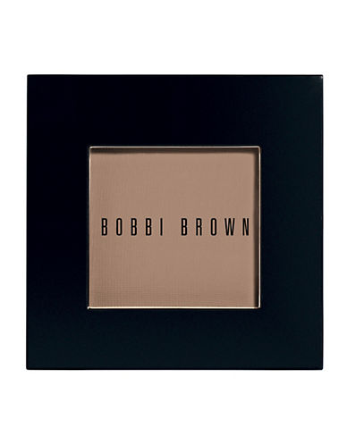 Bobbi Brown Eye Shadow-BLONDE-One Size