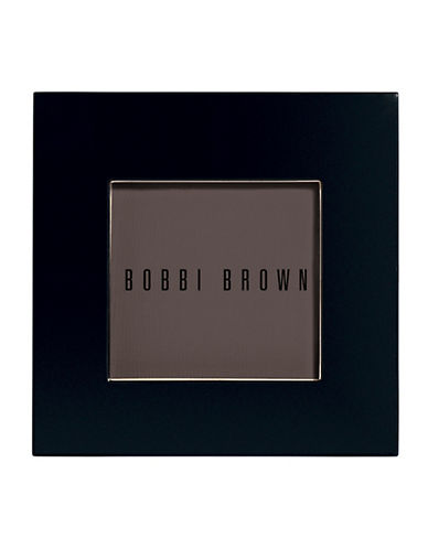 Bobbi Brown Eye Shadow-SMOKE-One Size